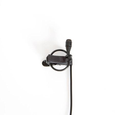 DPA SCM0013-B Lav Clip - UP/DOWN