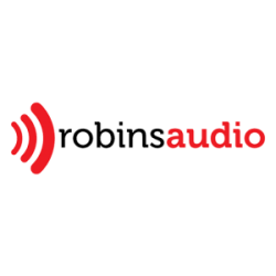 Robins Audio
