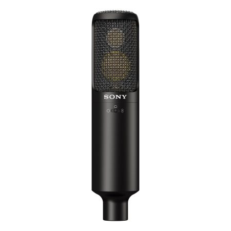 Sony C-100 Microphone