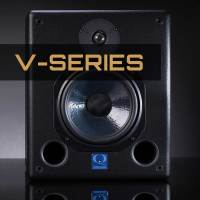 Quested V-Series