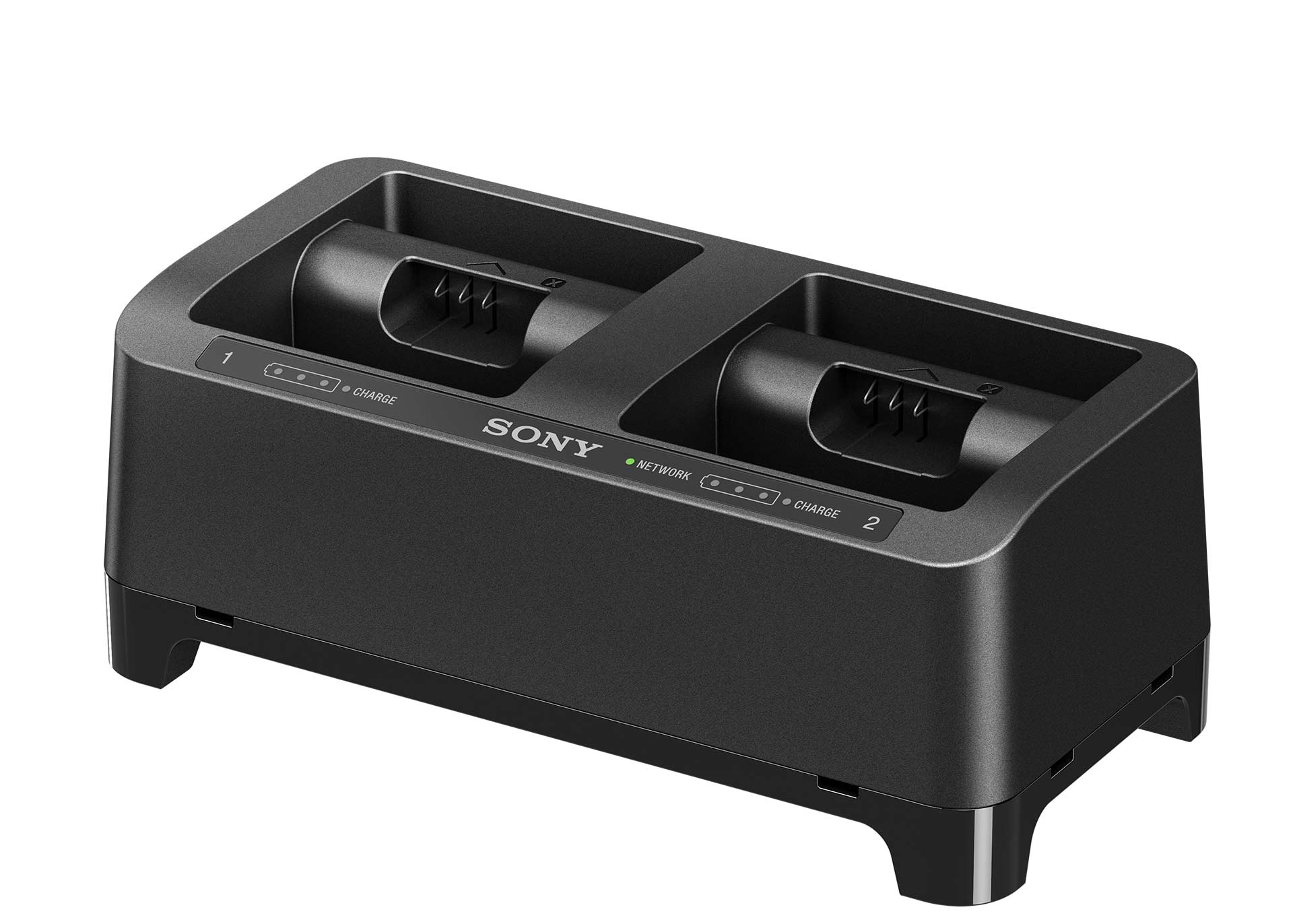 Sony BC-DWX1 Dual Battery Charger