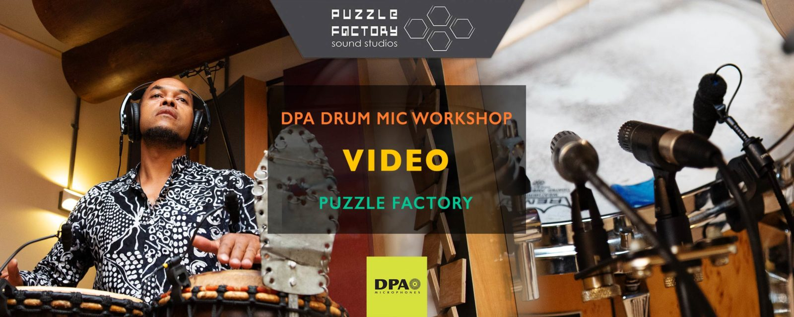 puzzle-factory-dpa-drum-workshop-20180906