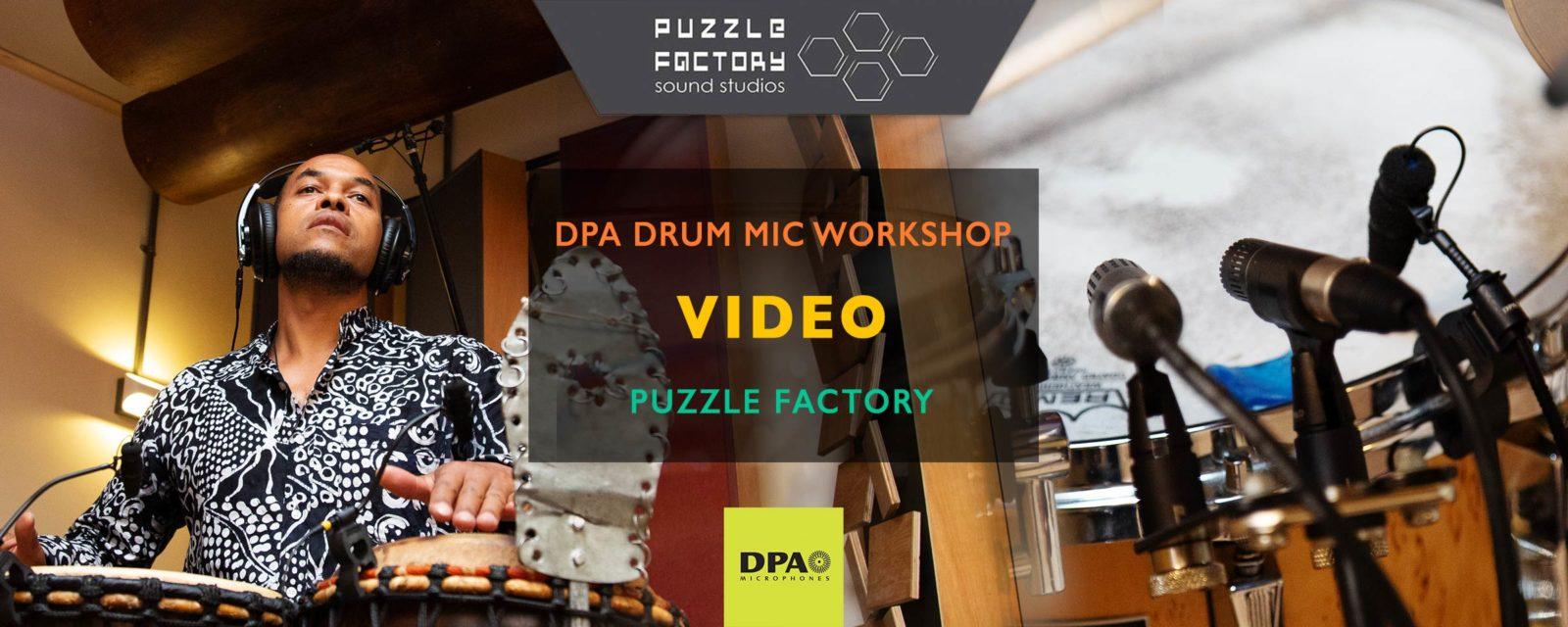 puzzle-factory-dpa-drum-workshop-20180906