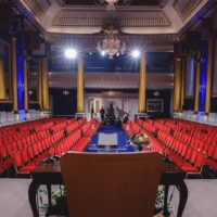 DPA-Microphones-Chosen-For-The-Irish-President's-Inauguration-(Square)