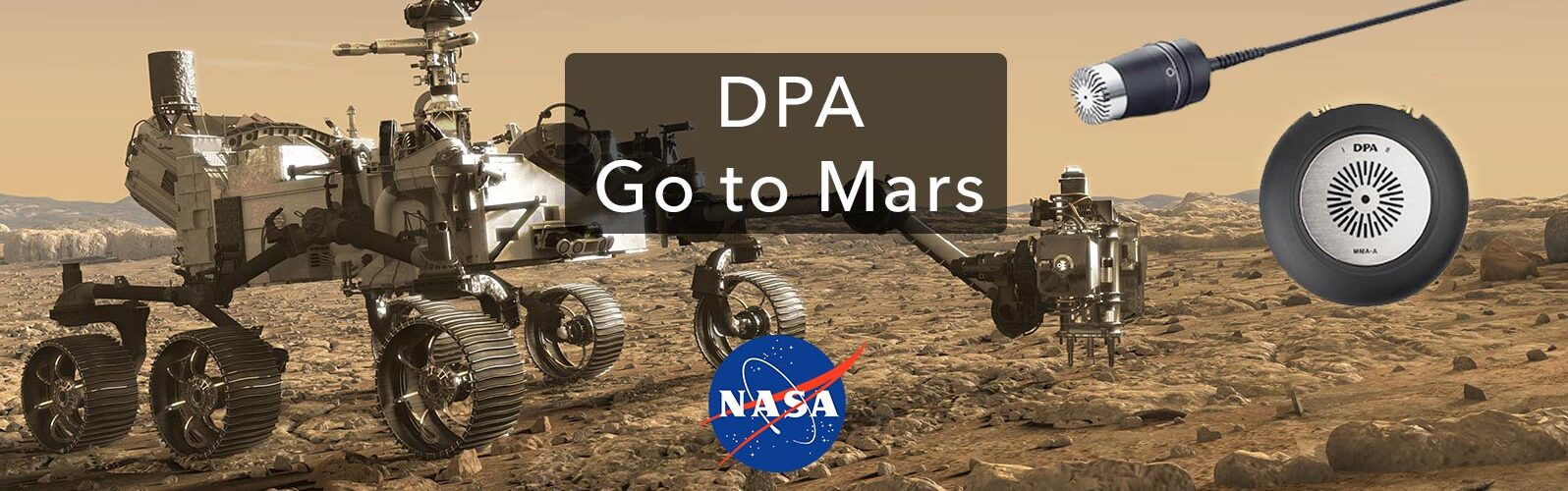 DPA-Gose-to-Mars