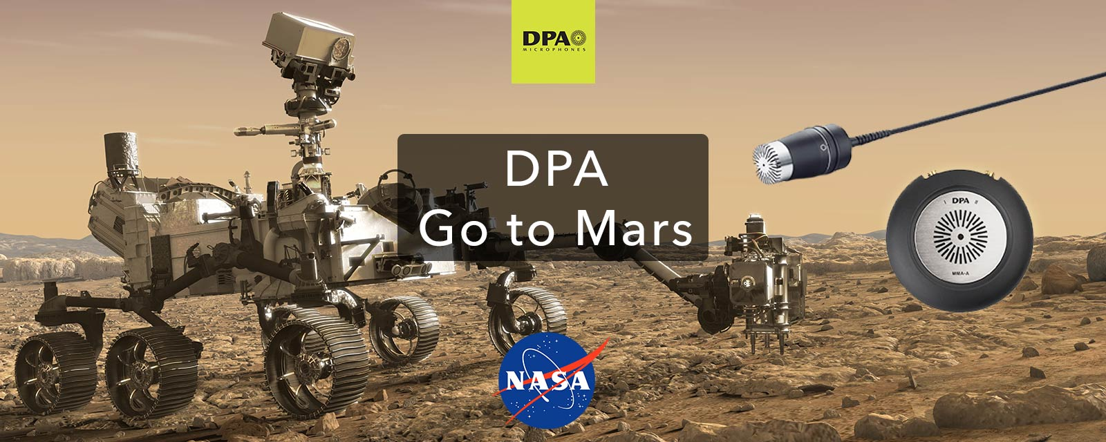 DPA-Gose-to-Mars
