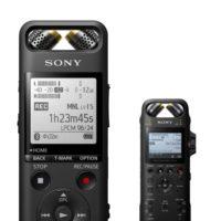 Sony-handheld-recorders