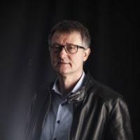 Thomas-Frederiksen-