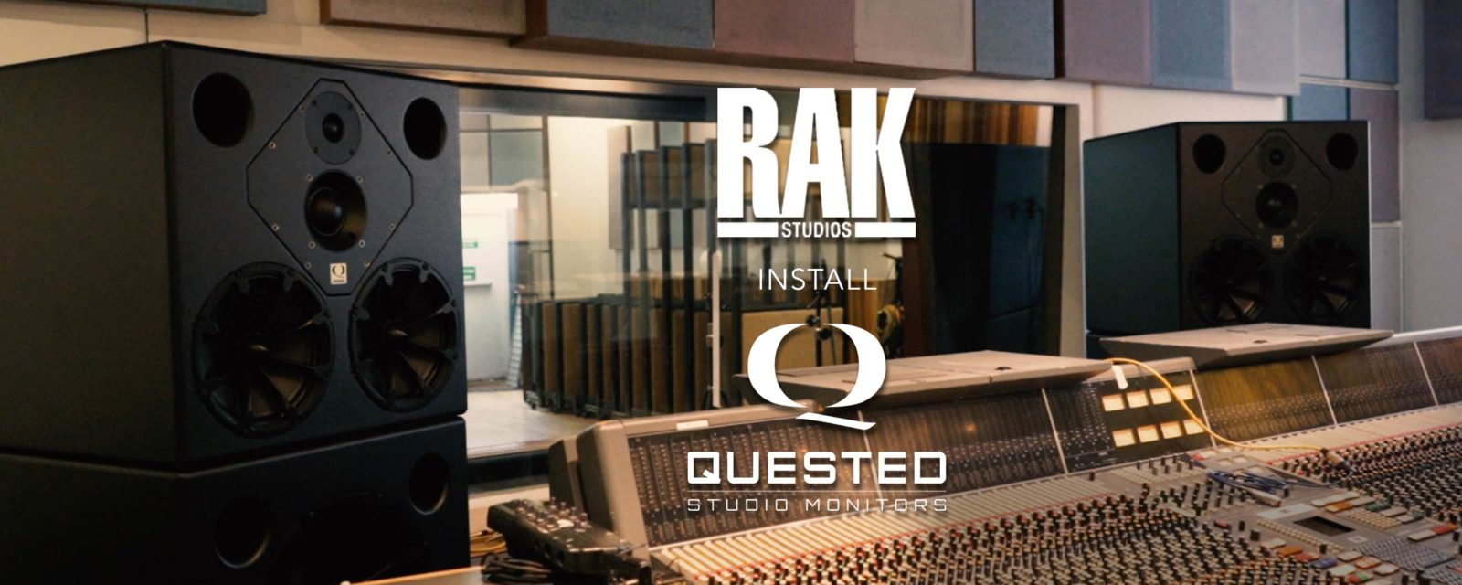RAK-&-Quested