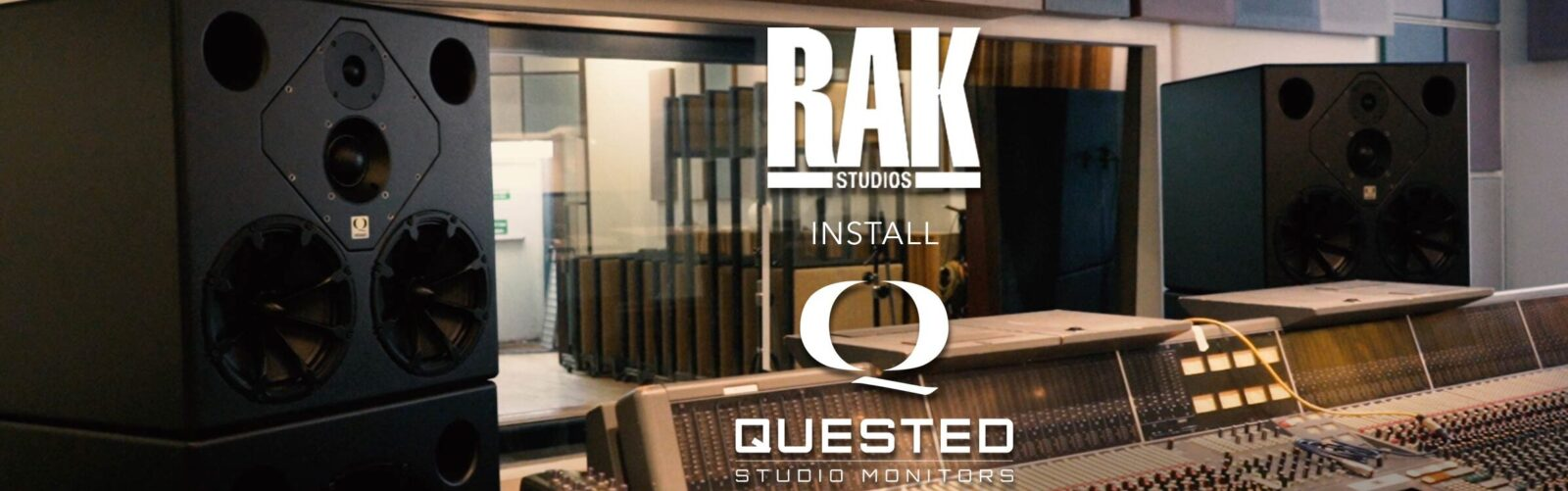 RAK-&-Quested