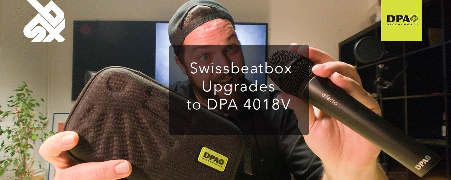Swissbexbox-banner