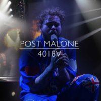 Post-Malone