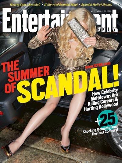 https://i2.wp.com/www.soundoffcolumn.com/images/ew-cover-young-hollywood-scandals.jpg