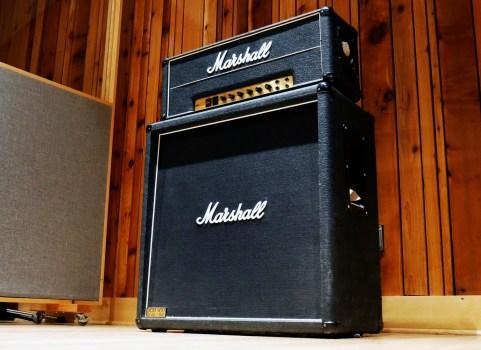 Marshall6-guitar