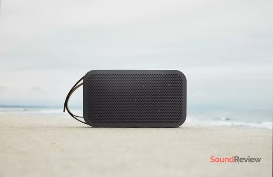 Beoplay A2 Active