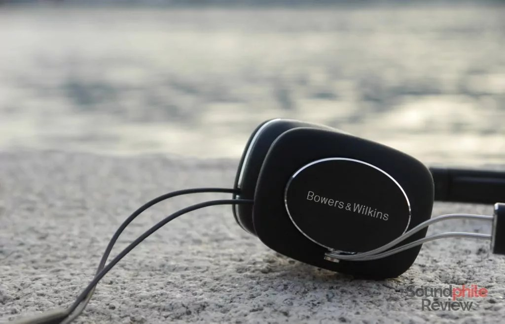 bowers-wilkins-p3-series-2-3