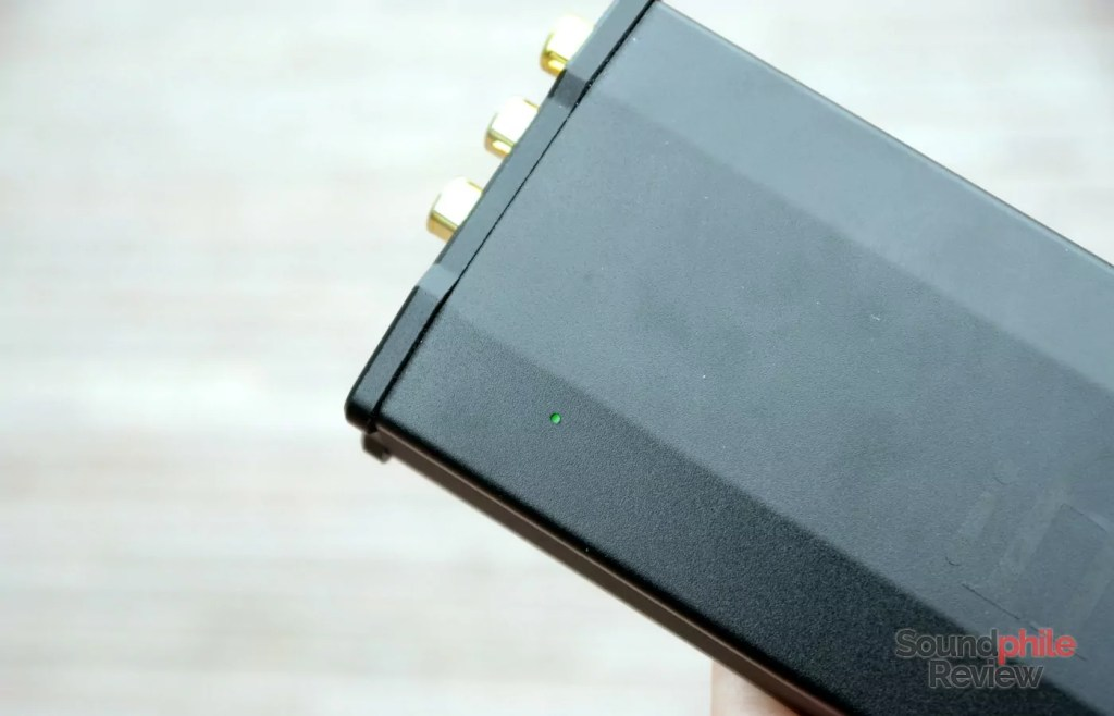 It's just an image of Eloquent Ifi Micro Idsd Black Label Specs