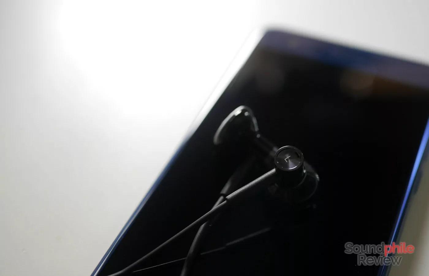Xiaomi Dual Driver review