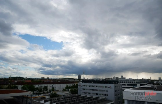 Munich High End 2019 day 2