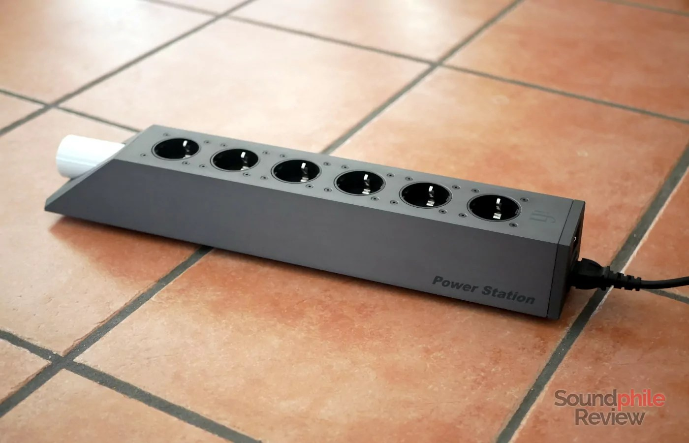 iFi Power Station review