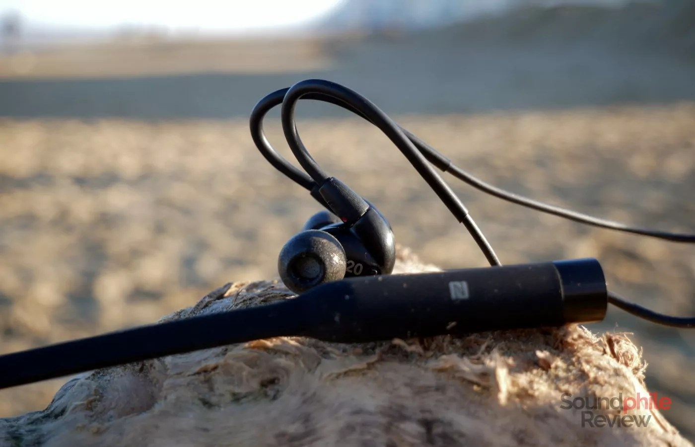 RHA T20 Wireless review