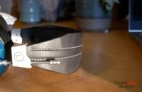 Spirit Torino Radiante headband