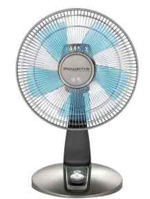 Rowenta VU2531 Oscillating Table Fan