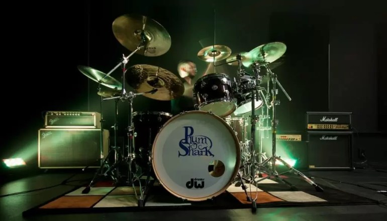 How to SoundProof a room for drum
