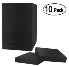 10 set of Anti Vibration Pads -