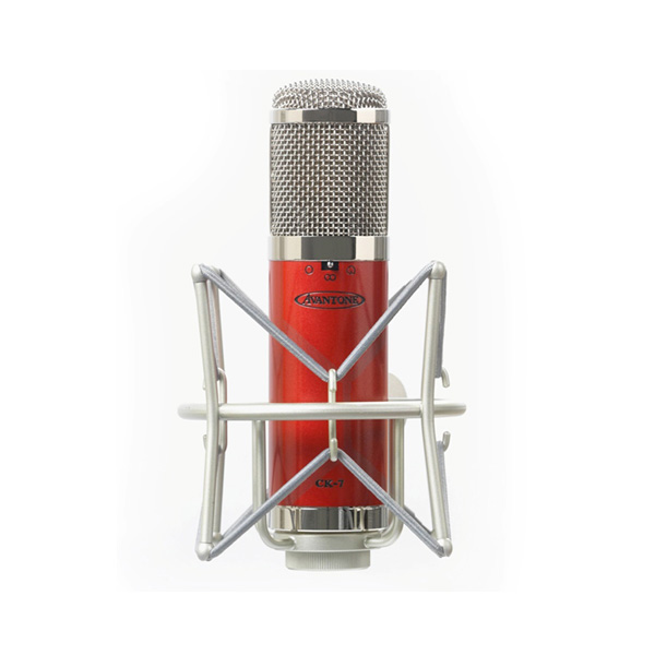 Avantone CK-7 FET Condenser Microphone