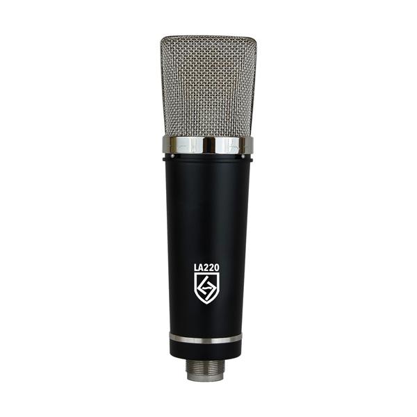 Lauten LA-220 FET Microphone