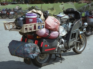pic from http://www.soundrider.com/archive/tips/motorcycle-gross-vehicle-weight.aspx