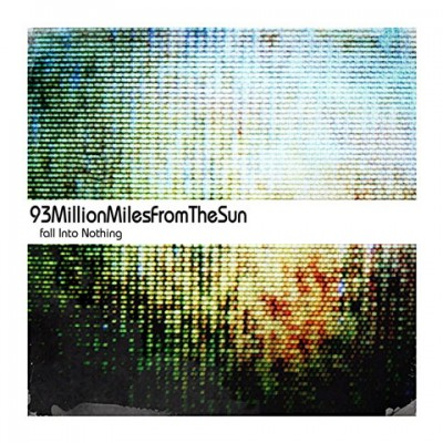 93millionmilesfromthesun-fall-into-nothing