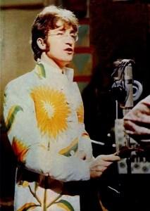 Super '60s John
