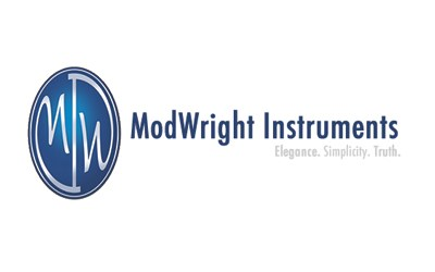 ModWright Instruments