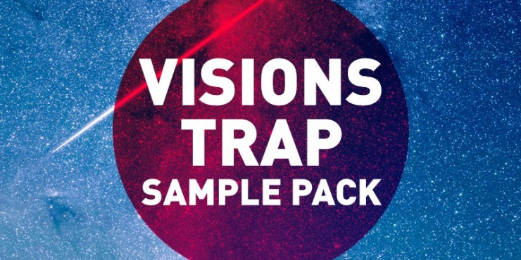 Ableton Trap Pack