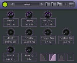 10 Best Free Reverb VST Plugins - SoundShock