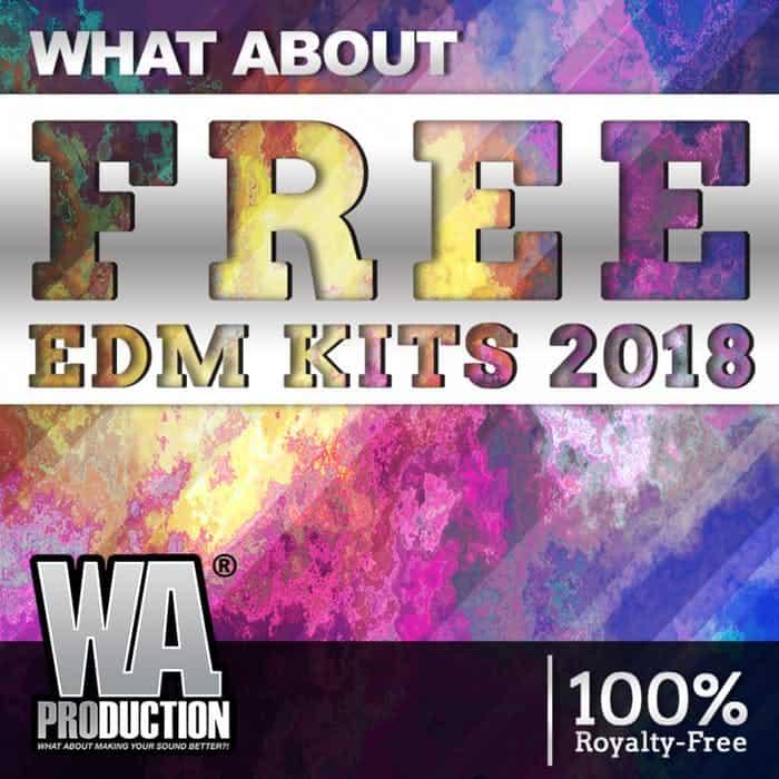FREE House Sample Packs | Free Sample Packs - SoundShock