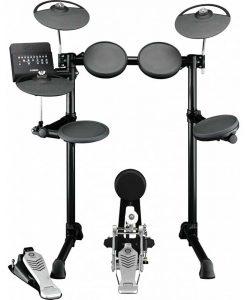 Yamaha DTX450