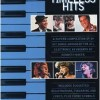Complete Keyboard Player Timeless Hits