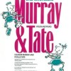 Essential Murray & Tate Violin and Piano