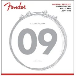 3150L_fender_guitar_strings