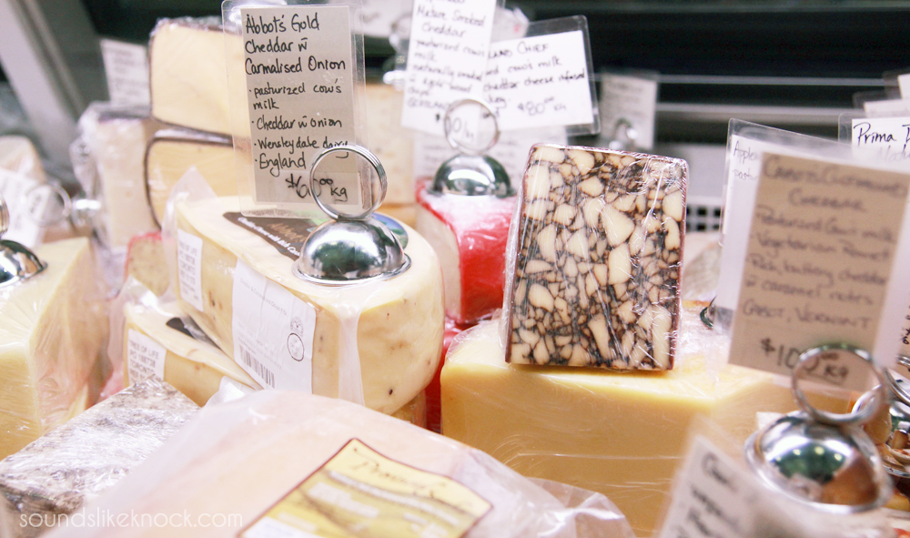 cheesemarbled