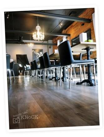 brownstonechairs1-776x1024-1