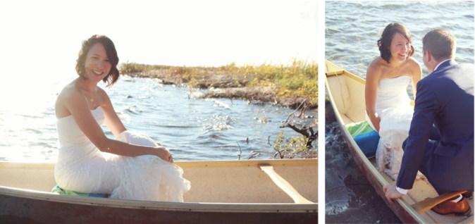 canoe-1024x484-1