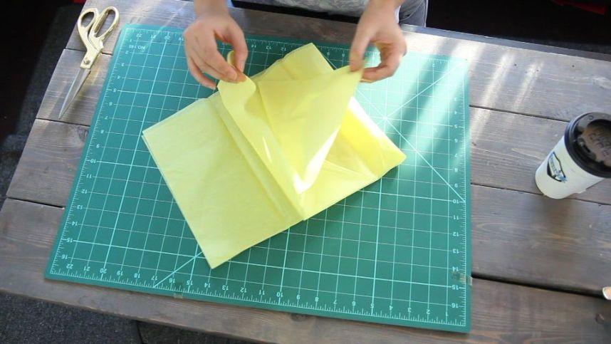 tissueimages 7