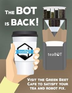 teabot poster