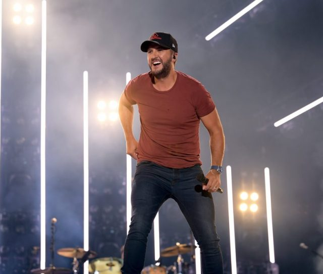 Luke Bryancole Swindell And John Langston Share Life Lessons They Learned From Their Dads