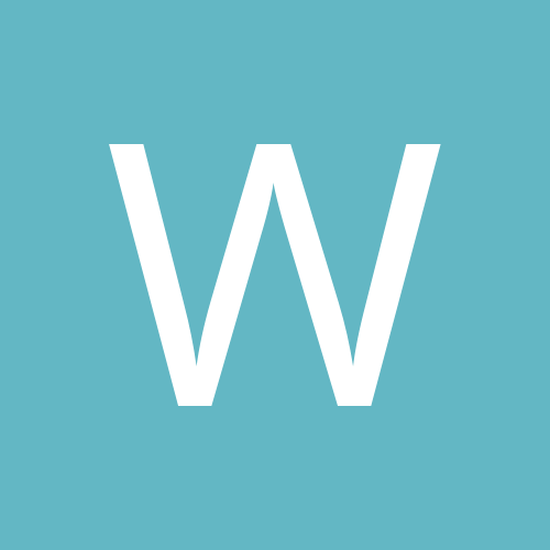 wholesalediy