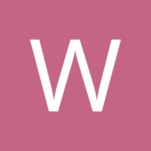 WrenchGUy